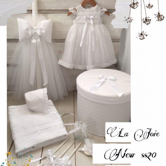 La Joie 200620