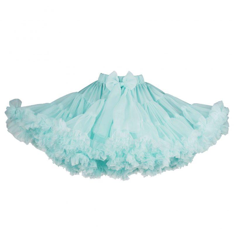 Aqua tutu φούστα